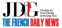 THE FRENCH DAILY NEWS