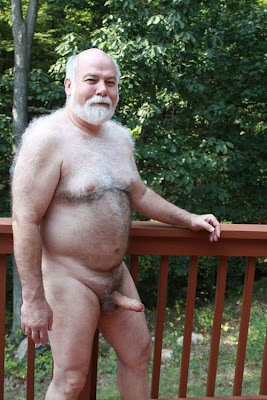 old gay pictures - old gay hairy - old sexy dad - men bears gay