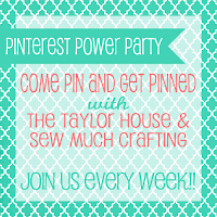 PPP+Button 9.18.13 Pinterest Power Party and Bakers Twine Giveaway