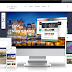 New Multipurpose Responsive Joomla Template