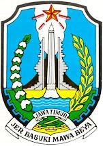 PROV. JAWA TIMUR