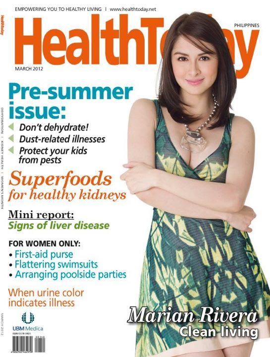 http://2.bp.blogspot.com/-OrSEWt7kOpM/T1YiE2IjF_I/AAAAAAAAQS8/Zn7CSycLDqc/s1600/Marian-Rivera-Health-Today-March-2012.jpg
