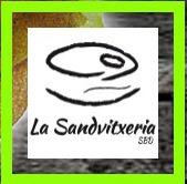 La Sandvitxeria Sabadell