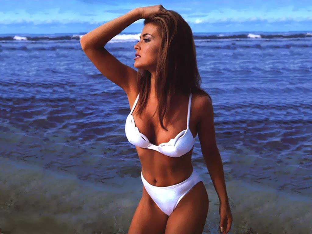 High definition wall papers bikini pics - Hd bikini wallpapers for pc ...