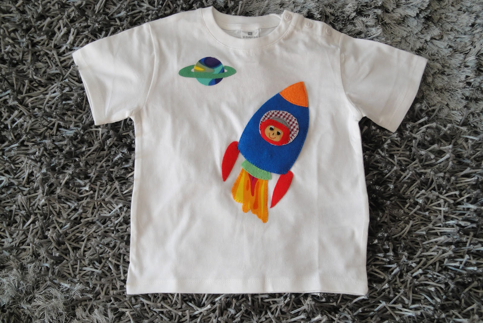 cohetes de astronauta - photo #34