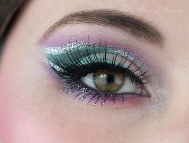 http://rosesofbeauty.blogspot.de/2013/05/spring-look-7-pastel-fantasy.html