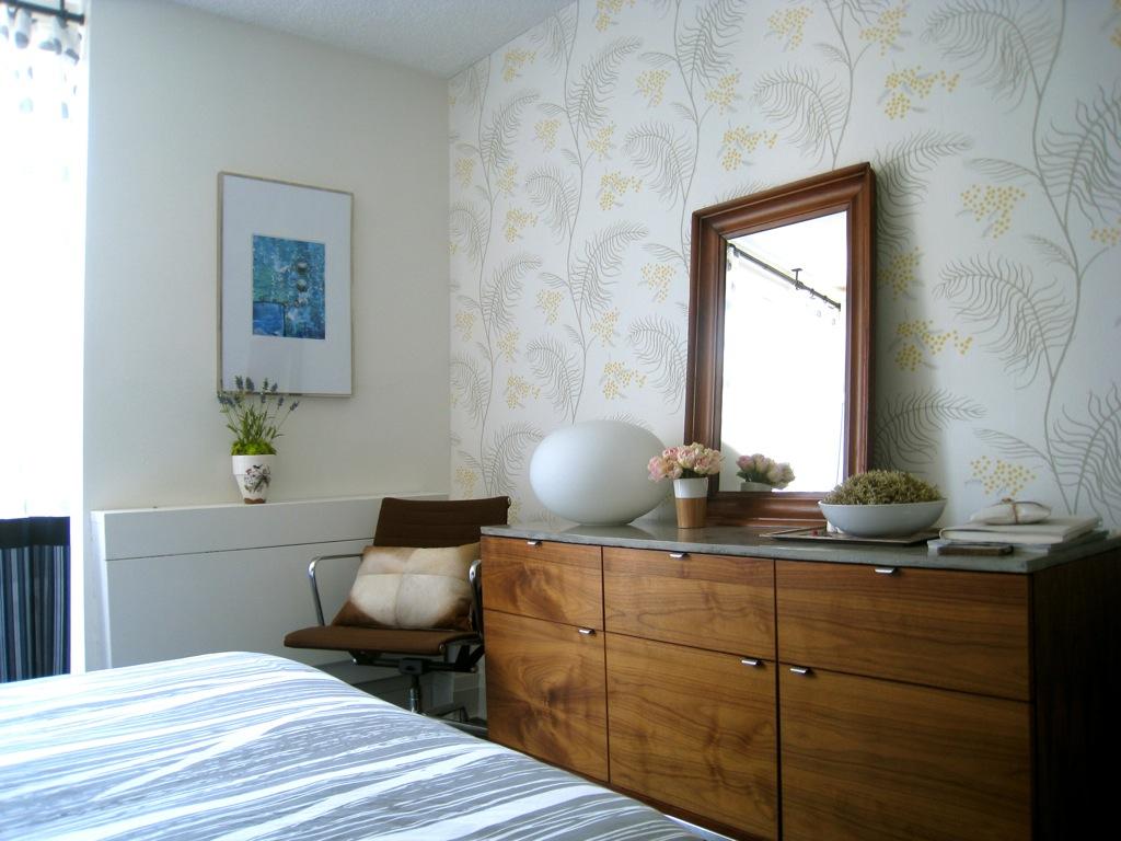 Design Maze: Primetime Paint & Paper