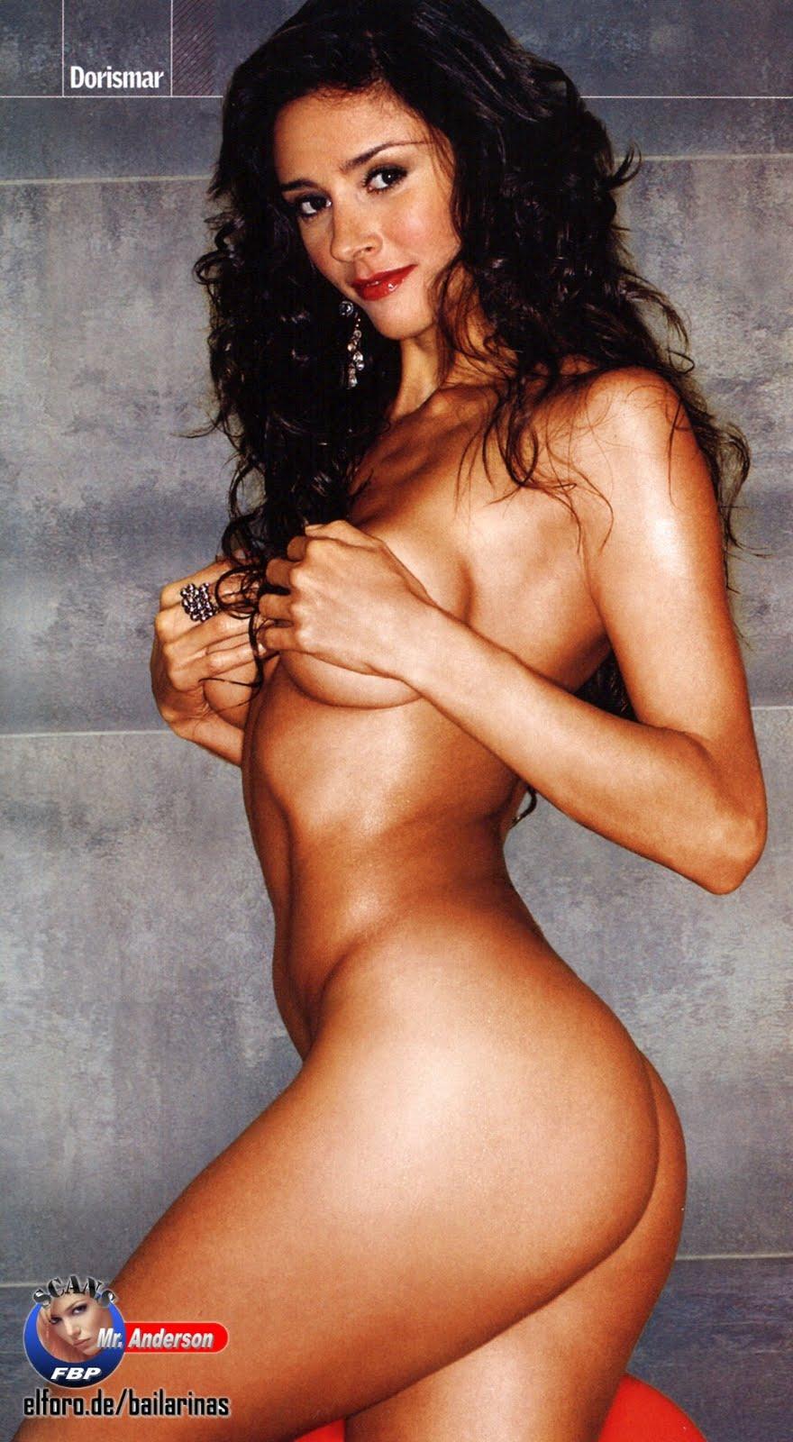 Famosas Desnudas Y Modelos Calientes Fotos De Jenny Mccarthy Desnuda
