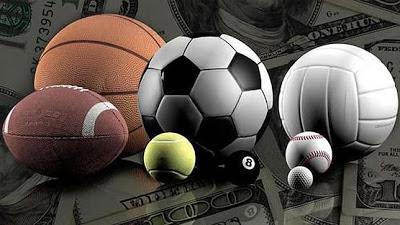 Las Apuestas Deportivas - el diario deportivo