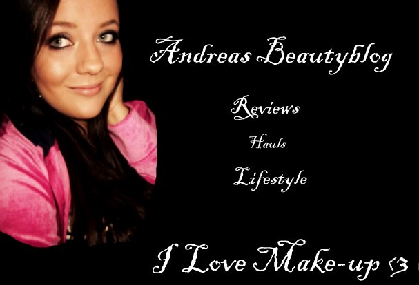 AndreasBeautyBlog