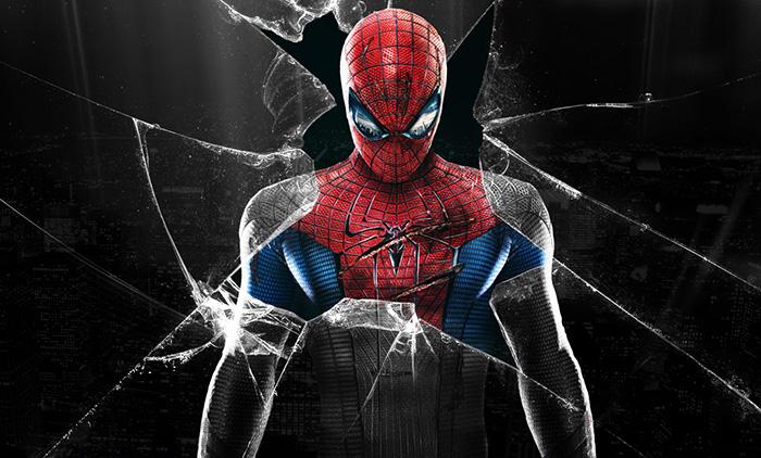 «Новый Человек-паук» превращается в тетралогию