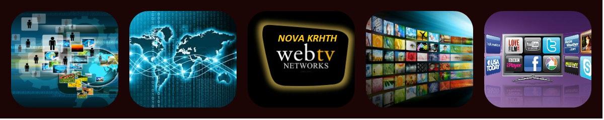 NOBA KRHTH  WEB  TV