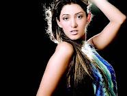 Mathira HD Wallpaper