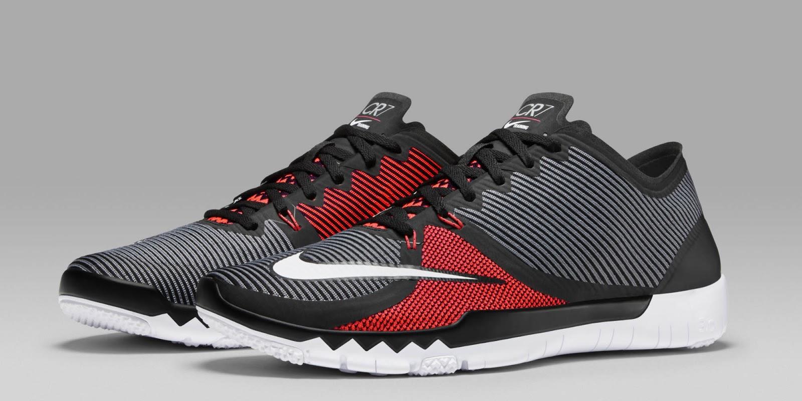 nike soccer nike mens free trainer 5 cross training shoe