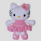 http://www.tejiendoperu.com/amigurumi/gatita-hello-kitty/