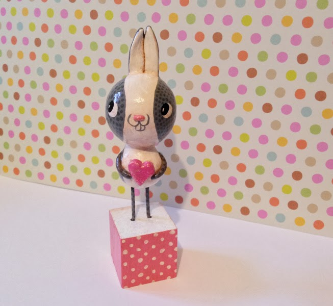 https://www.etsy.com/listing/178924754/verlene-the-valentine-bunny-paperclay?ref=shop_home_active_1