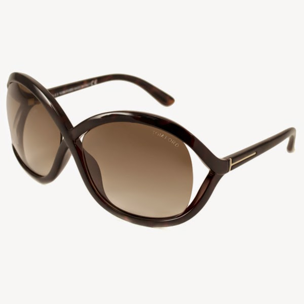 Designer Sunglasses   Overstock    Shopping   The Best Prices Online