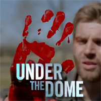 Under the Dome (La Cúpula): Primer tráiler al completo