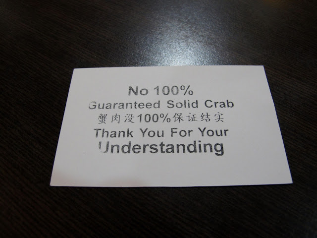 Mellben Seafood