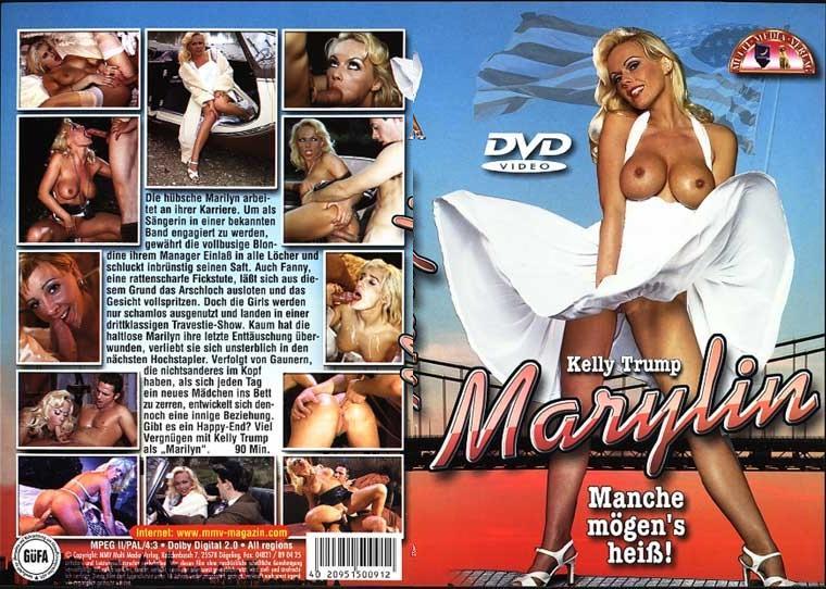 Большая голая смотреть порно фильм от лука дамиано порно секс
