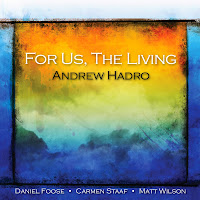 http://2.bp.blogspot.com/-OrcjmHhzv24/UzBoItXboiI/AAAAAAAAT24/W_7P5apP6XM/s1600/andrew+hadro+for+us+the+living.jpg