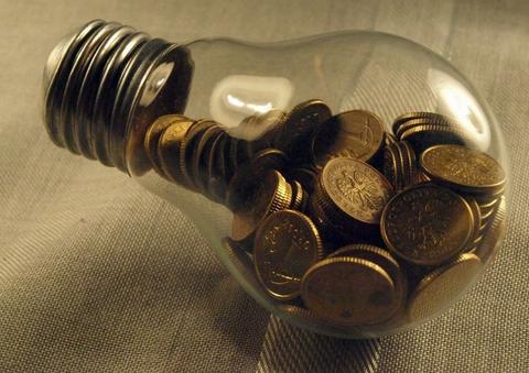 Biaya Pajak Bulanan Tabungan BCA 2015