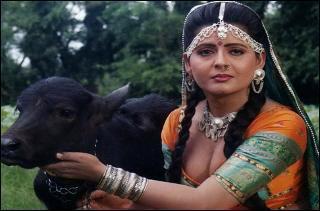 chubby indian girl