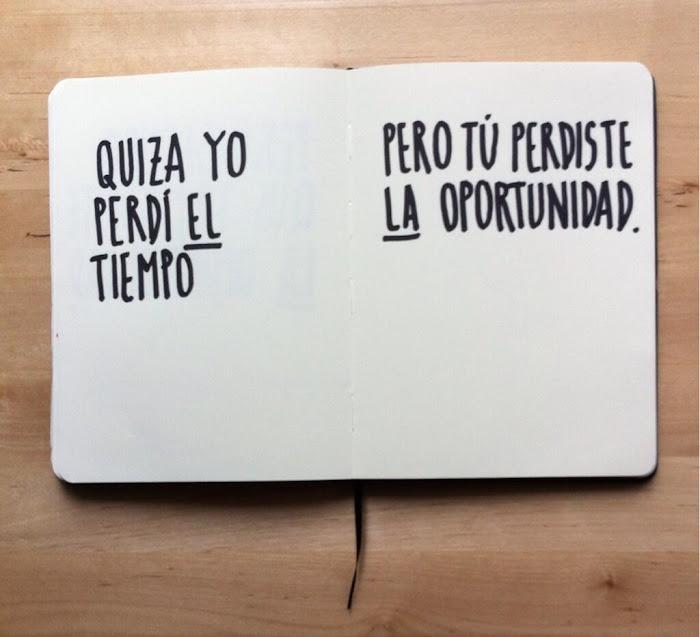 Alfonso casas ilustrador instagram