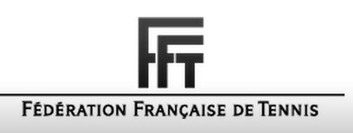Espace FFT licencie