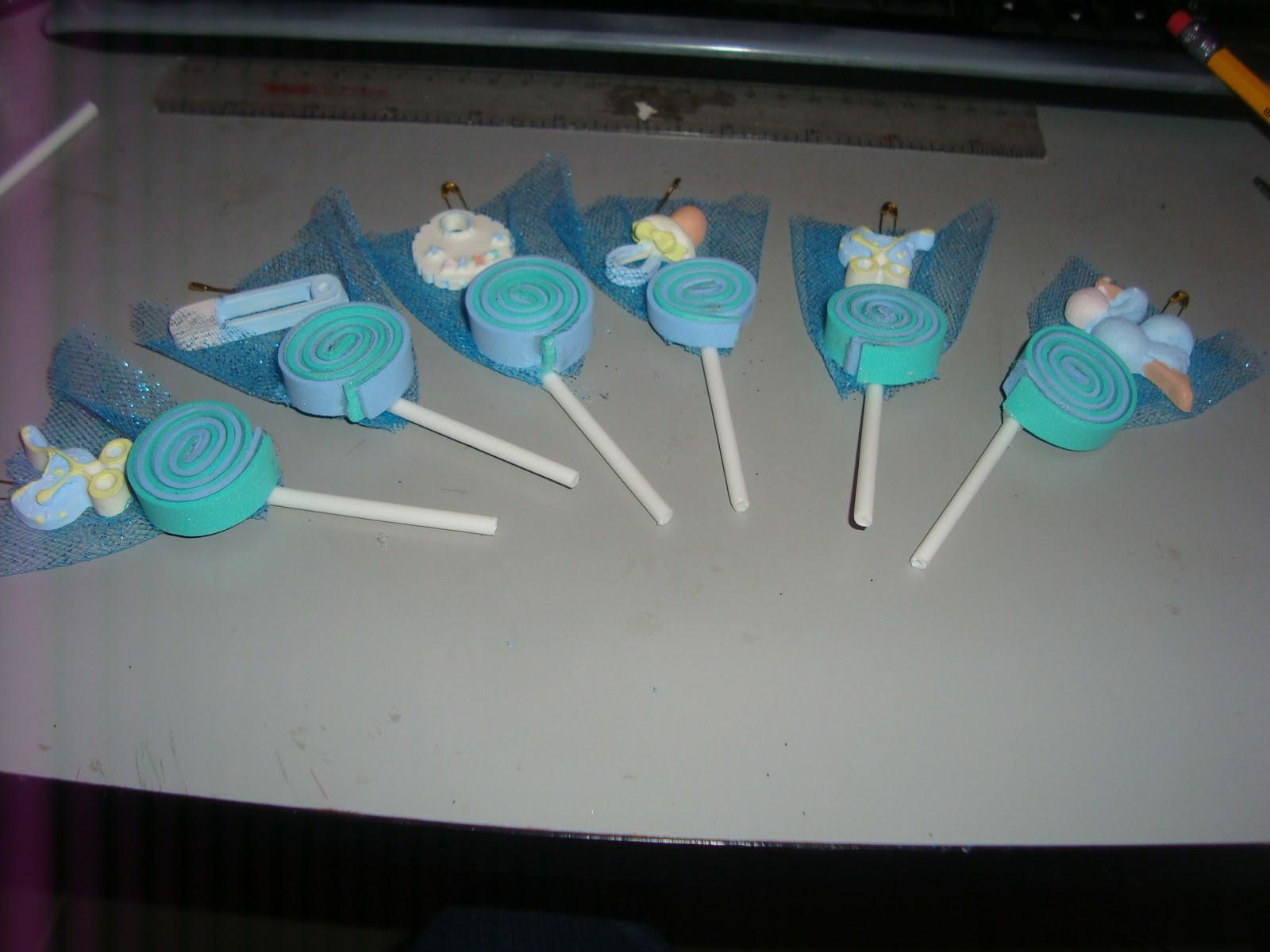 Baby Shower Distintivos ~ Distintivos para baby shower de nio homestartx