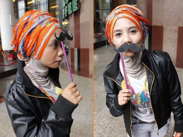 turban-style-nana