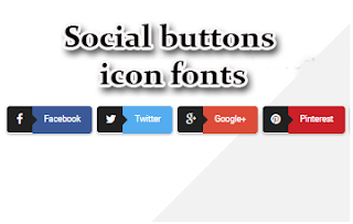 social-buttons-icon-fonts