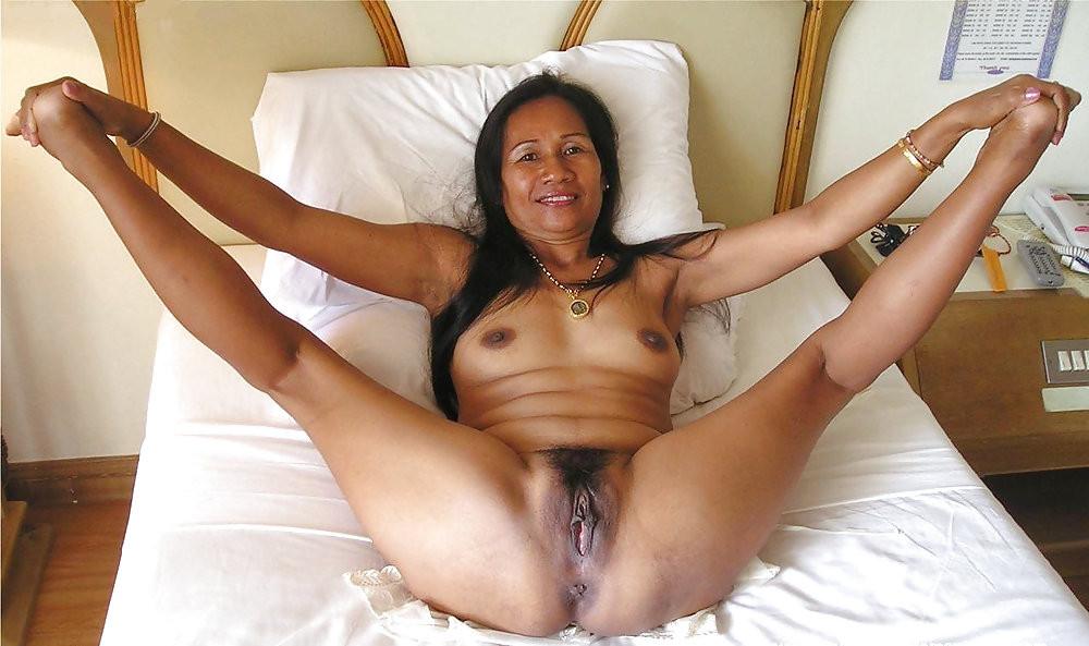 Horny sweet girl naked