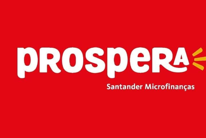 BANCO SANTANDER E O PROGRAMA PROSPERA