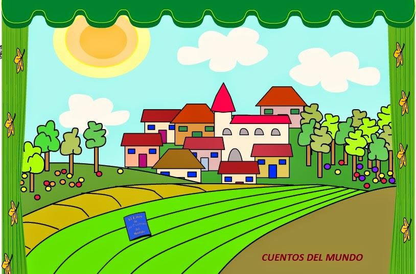 http://www.waece.org/cuentos/cuentos_v01.swf