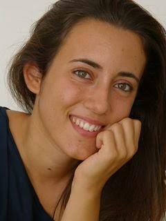Anna Grífols