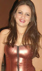 Naydielle Alves