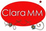 Clara MM