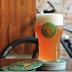 Cervejaria Nacional lança cerveja sem lúpulo esse mês