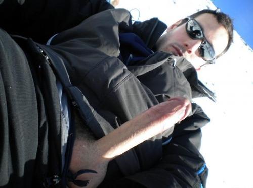 http://2.bp.blogspot.com/-OrlerIoe9Jc/UJxypFHXfuI/AAAAAAAA9U0/-EQVx29-rL4/s1600/big-cock-ski32.jpg