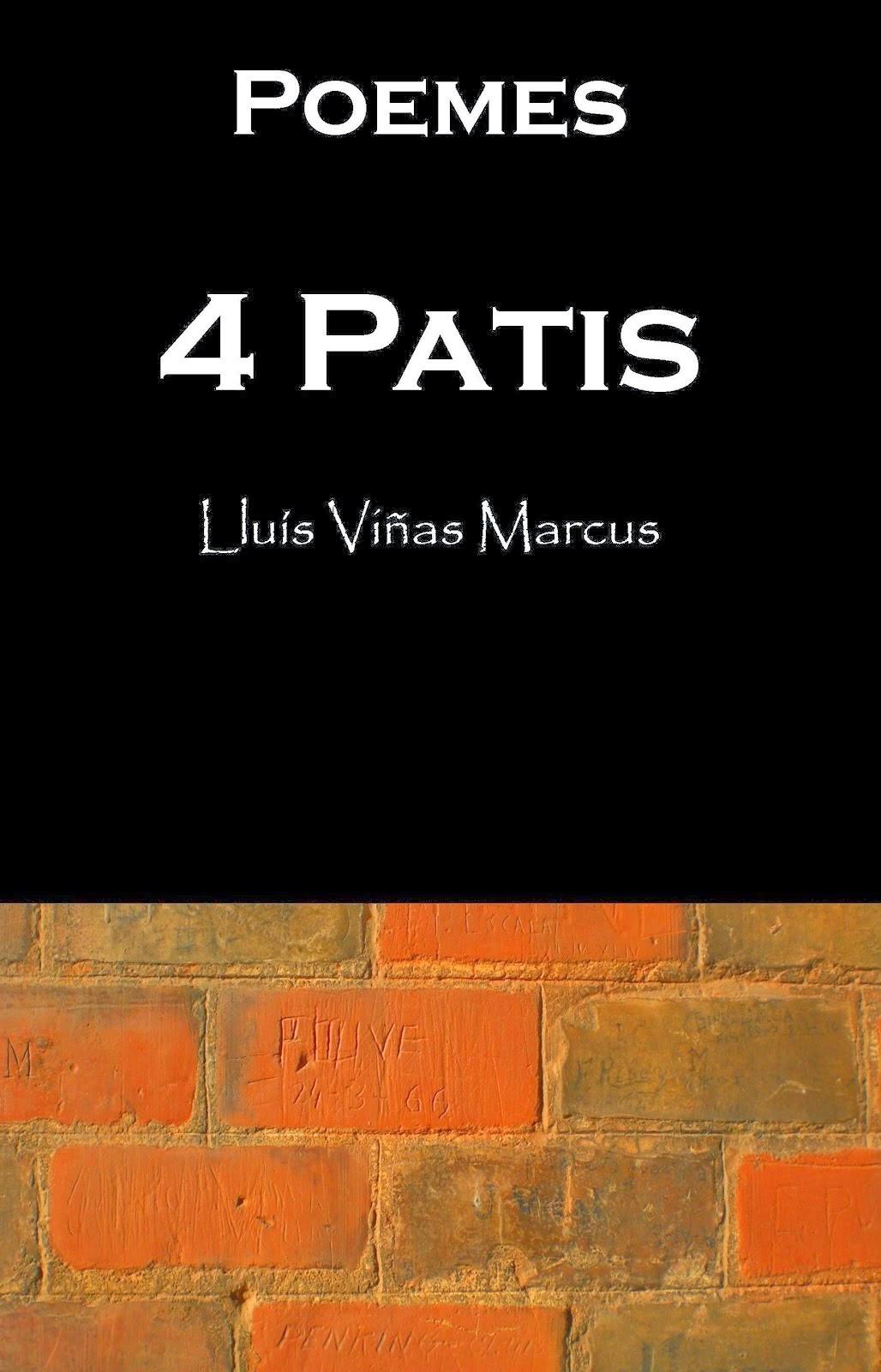 poesia breu en català