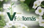 Vivero FdeTomás