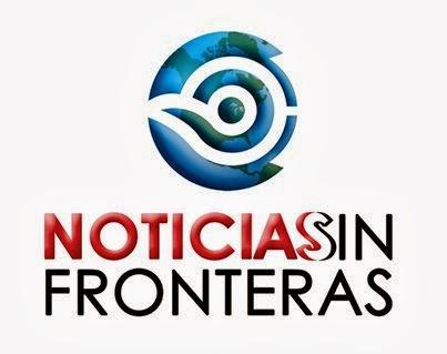 MAS INFORMACION DE TENOSIQUE Y BALANCÁN