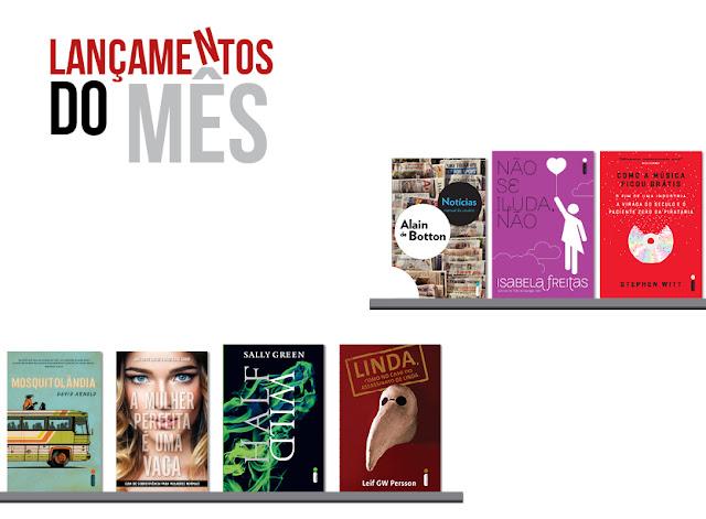 http://www.intrinseca.com.br/blog/2015/07/lancamentos-de-julho