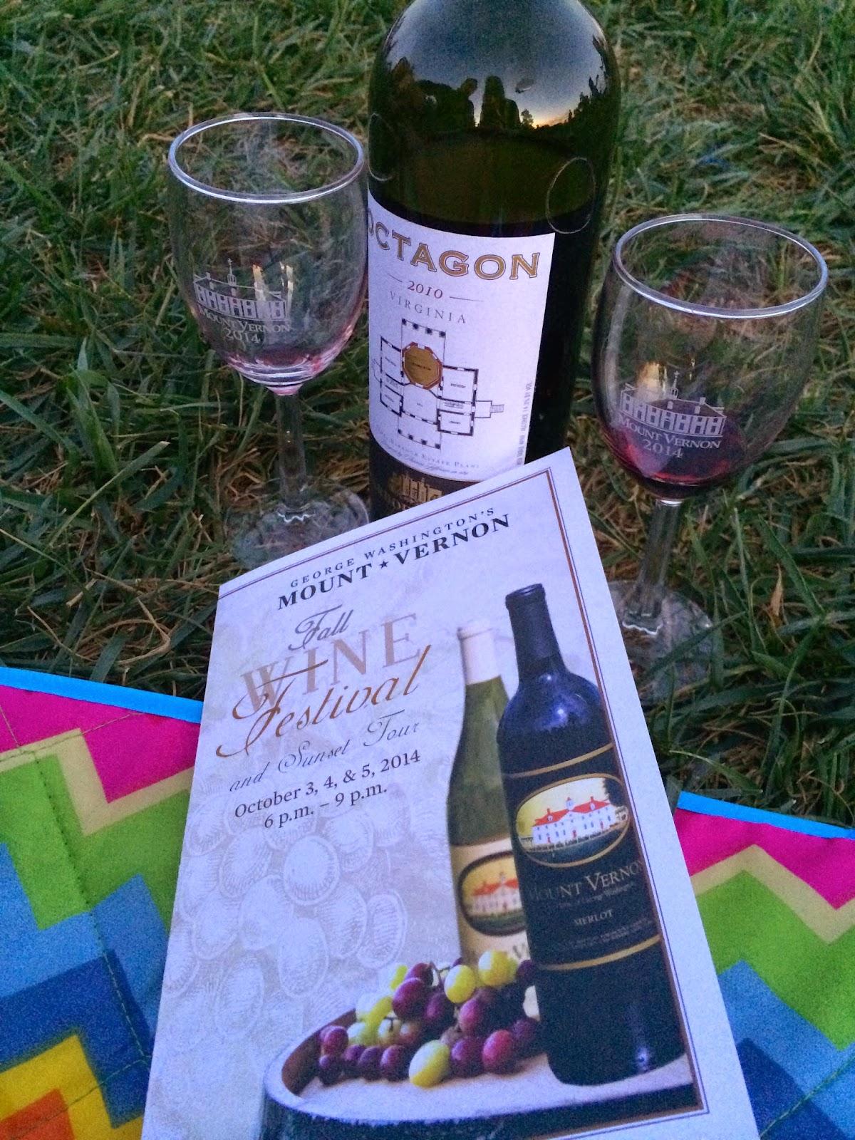 wine-festival-octagon-wine