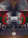 DJ Msa-Maghreb United 2015