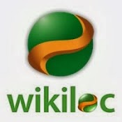 Wikiloc.