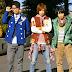 Super Sentai | Audiência das séries e venda de produtos