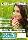 Revista Grup Dispunt