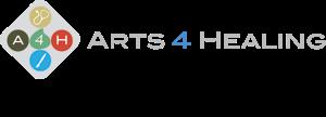 Arts4healing